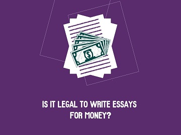 the-essays.com/essays-for-sale/