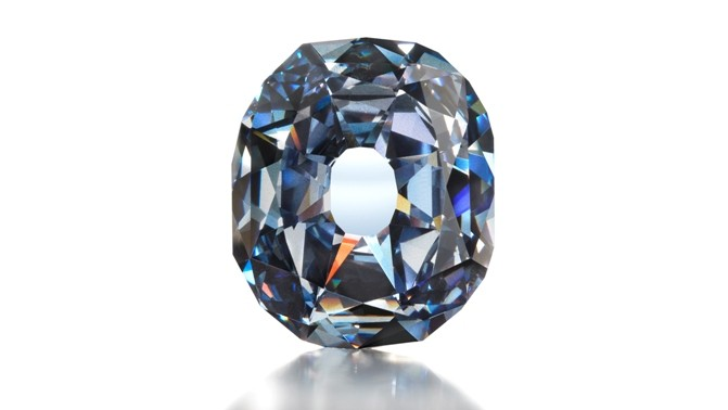 diamonds the blue graff ten most diamond expensive wittelsbach blog